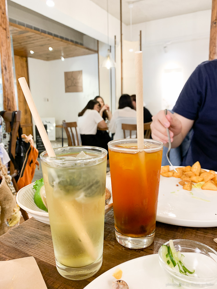 waku waku burger 12 - 台北吳興街 WakuWaku Burger わくわく 信義店,吳興街早午餐,好吃漢堡包!
