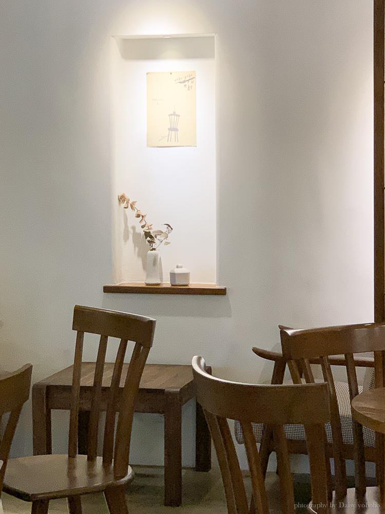 信義區早午餐, 信義區美食, 美式漢堡, 日式洋食漢堡, 北醫美食, 台北101站美食, 吳興街漢堡