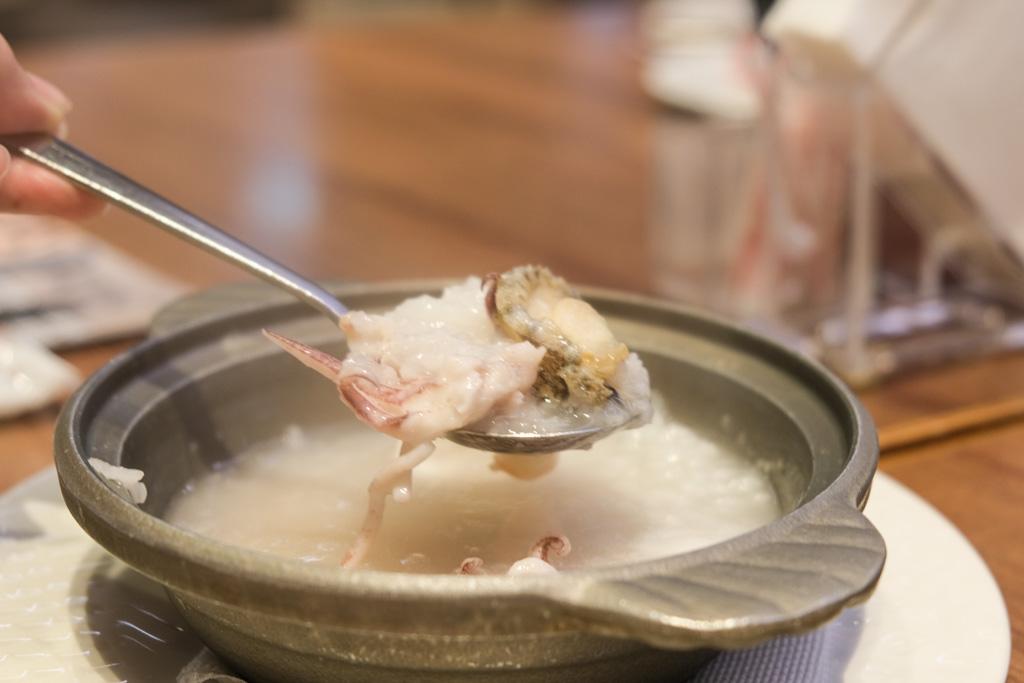 漢來海港城, 台南buffet, 台南自助餐餐廳, 台南吃到飽, 海港城價格, 海港城訂位, 漢來海港城必吃