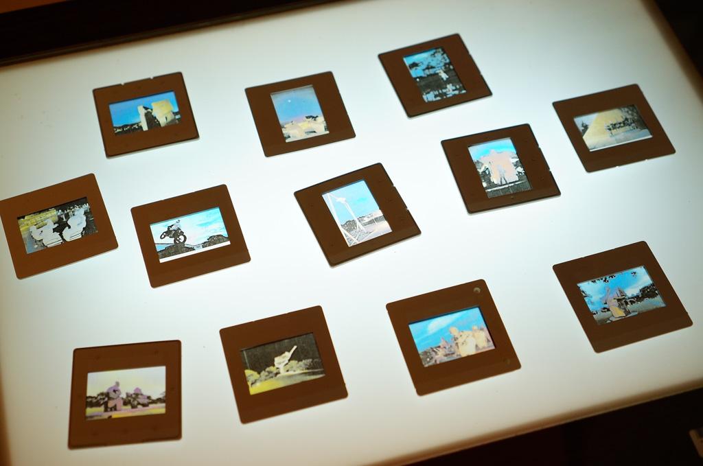 朱銘美術館, 金山景點, 太極, 北海岸景點, 北海岸一日遊, 朱銘美術館門票, 親子景點