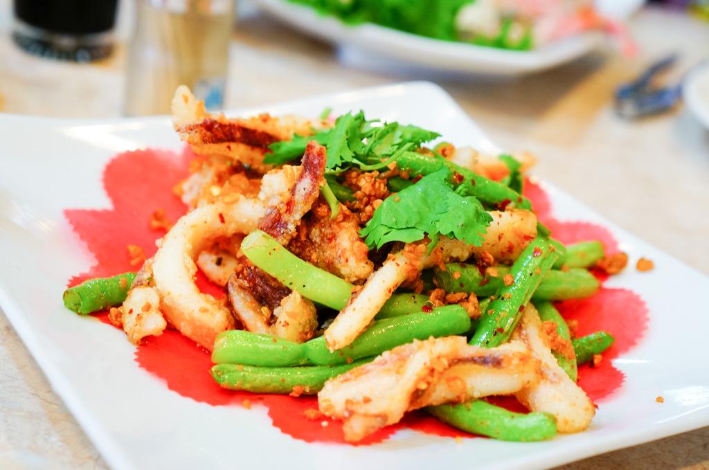 小漁村活海鮮, 龜吼美食, 萬里美食, 北海岸美食, 龜吼漁港海鮮餐廳