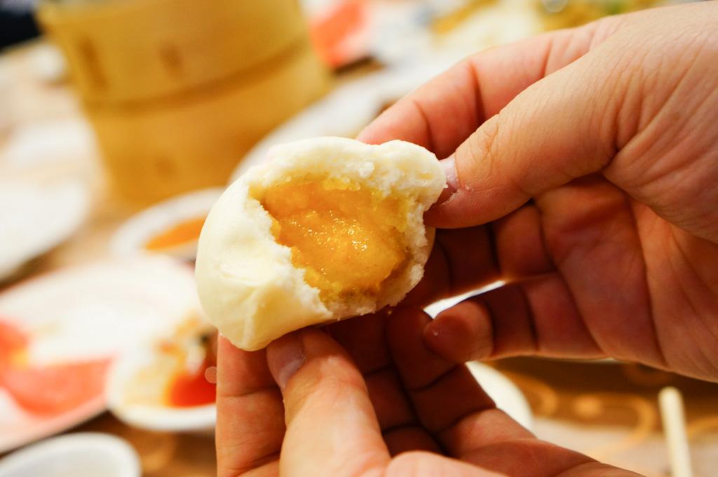 香滿樓, 香滿樓訂位, 港九香滿樓, 香滿樓菜單, 西門町美食, 台北港式料理, 西門町港式料理, 香滿樓下午茶
