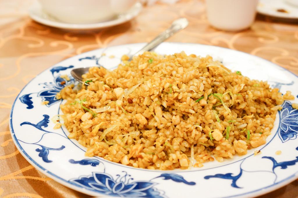 香滿樓, 香滿樓訂位, 手推車港式茶點, 香滿樓菜單, 西門町美食, 台北港式料理, 西門町港式料理