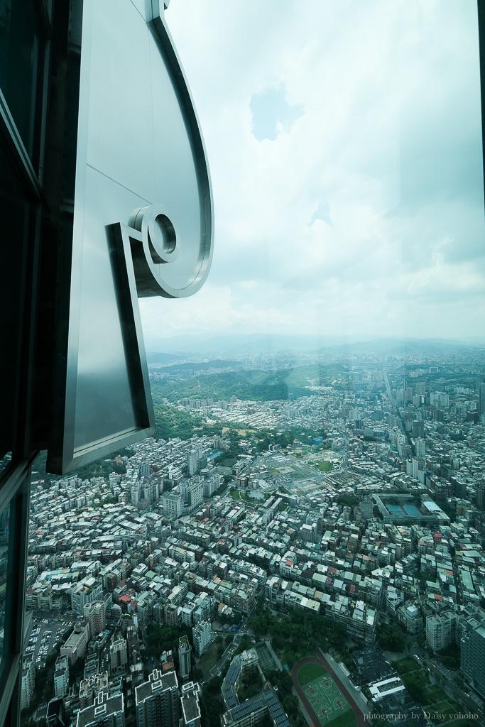 台北101觀景台, 台北101門票優惠, 台北市雙層巴士, 台北展望台, 台北101美食, 台北景點