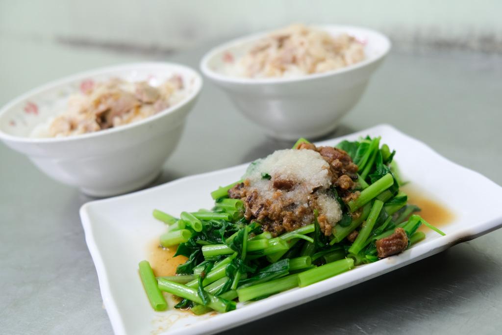 阿霞雞肉飯, 阿霞菜單, 嘉義美食, 文化路雞肉飯, 嘉義宵夜, 文化路夜市美食
