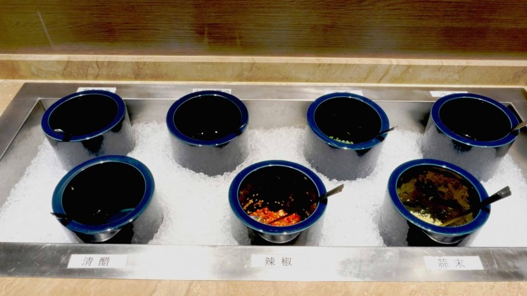嘉義火鍋, 丰盛苑鍋物, 西區鍋物, 嘉義西區火鍋, 日式高級火鍋, 嘉義美食
