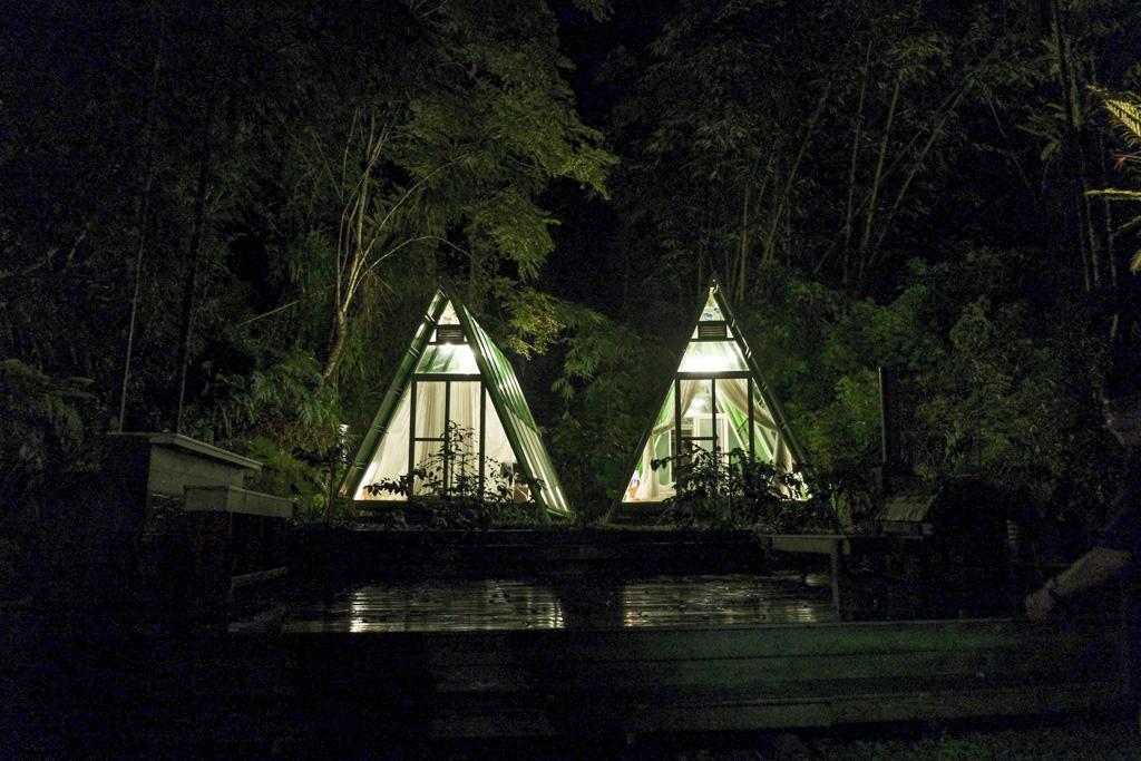hamoana 星空帳篷, 阿里山星空帳篷, 星空帳篷預約訂位, hamoana 星空帳篷價格, 阿里山星空帳篷, 來吉部落住宿