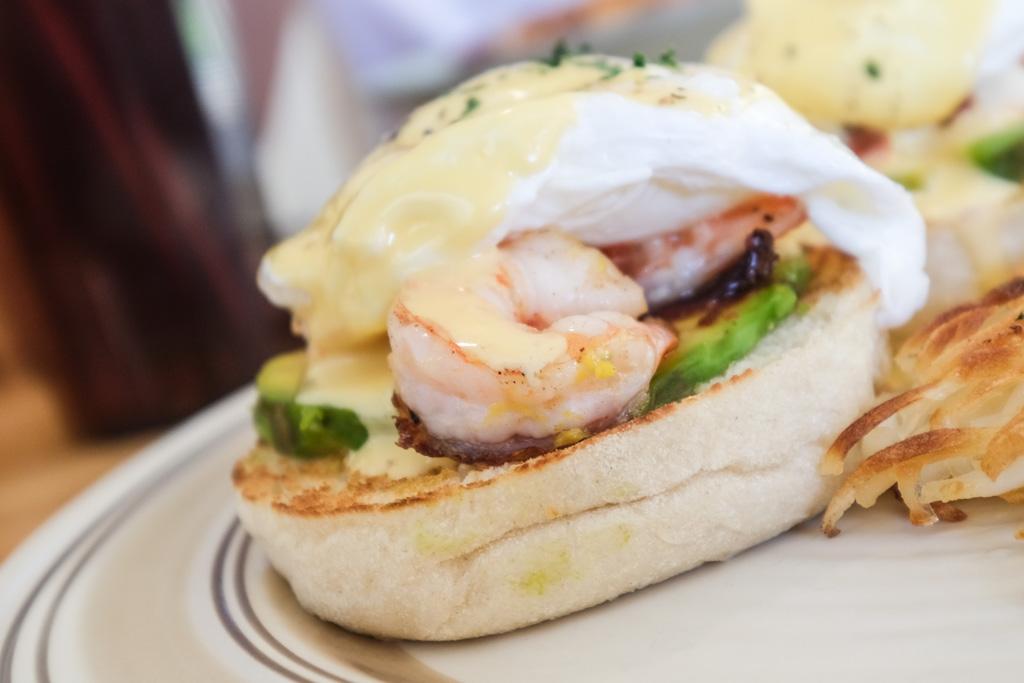 jb's diner, 天母JB's diner 訂位, 天母早午餐, 天母漢堡店, 文青網美風, JB's Diner菜單