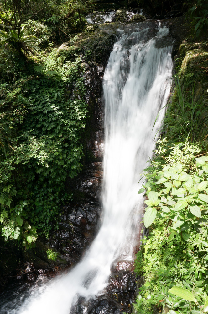 林美磐石步道, 宜蘭礁溪, 礁溪景點, 宜蘭親水步道, 宜蘭景點, 宜蘭健行