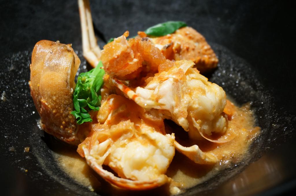 上乘三井, 農安街三井, MitsuiTaipei, 高級日本料理, 台北日本料理, 中山區日本料理, 中山國小站美食
