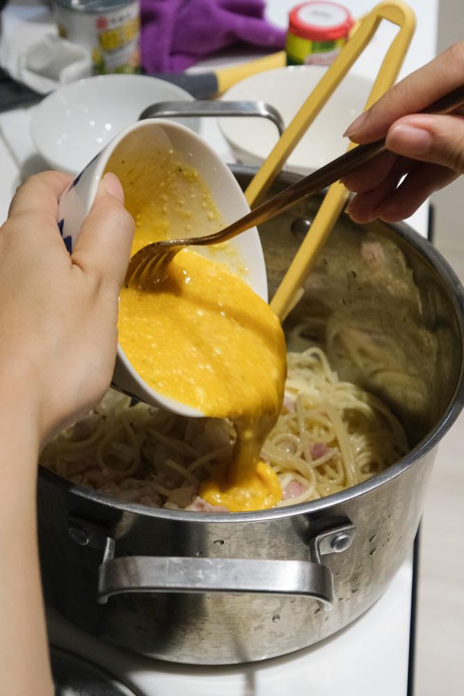 Multee, 摩堤琺瑯鑄鐵, 琺瑯鑄鐵鍋推薦, 媽媽鍋, 平價鑄鐵鍋, 摩堤鑄鐵鍋, 摩堤料理工具組推薦