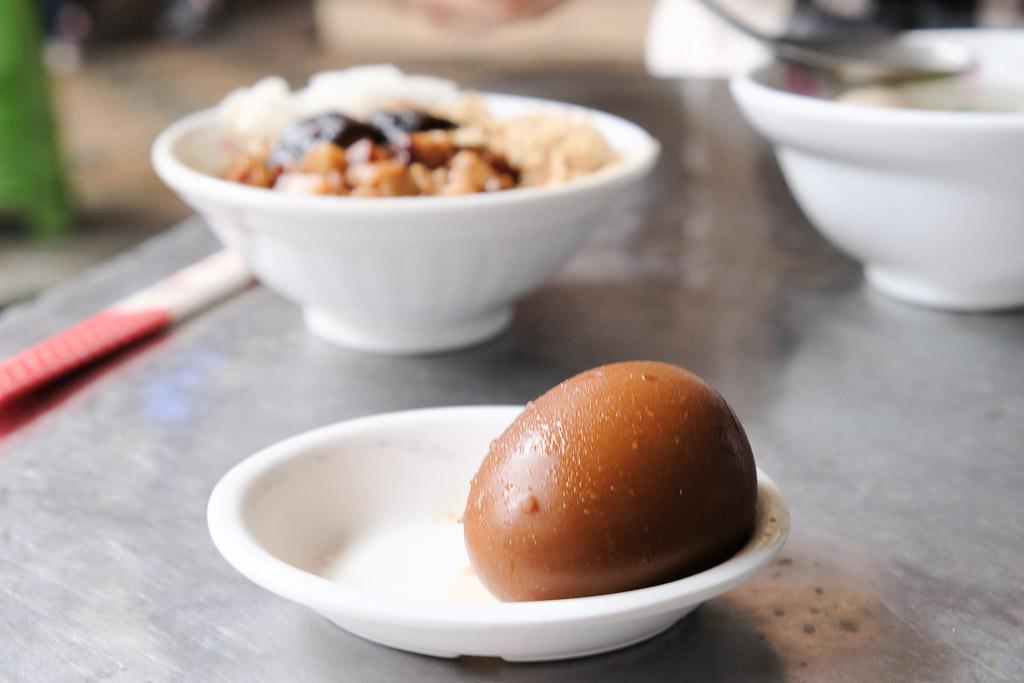 榮盛米糕, 榮盛點心, 國宴餐桌, 台南米糕, 沙卡里巴, 中西區美食, 康樂市場, 海安路早餐, 台南小吃