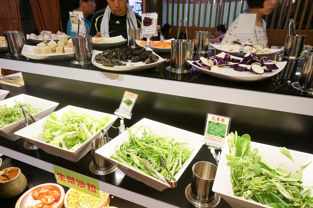 明野日本料理, 金門日本料理, 金門海鮮餐廳, 金城鎮美食, 和牛海鮮鍋物, 金門生魚片, 金門吃到飽