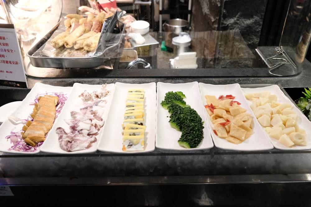 阿力海百匯自助餐, 台南桂田buffet, 阿力海優惠, 阿力海價格, 台南buffet, 台南自助餐吃到飽, 阿力海訂位