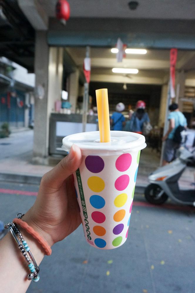 聖利冰店, 金城老街, 香蕉水, 金門冰店, 金門剉冰