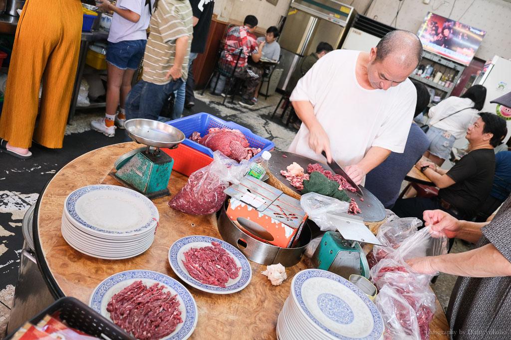 阿裕牛肉湯, 阿裕牛肉涮涮鍋, 阿裕牛肉湯本店, 奇美博物館美食, 台南牛肉湯, 台南牛肉火鍋