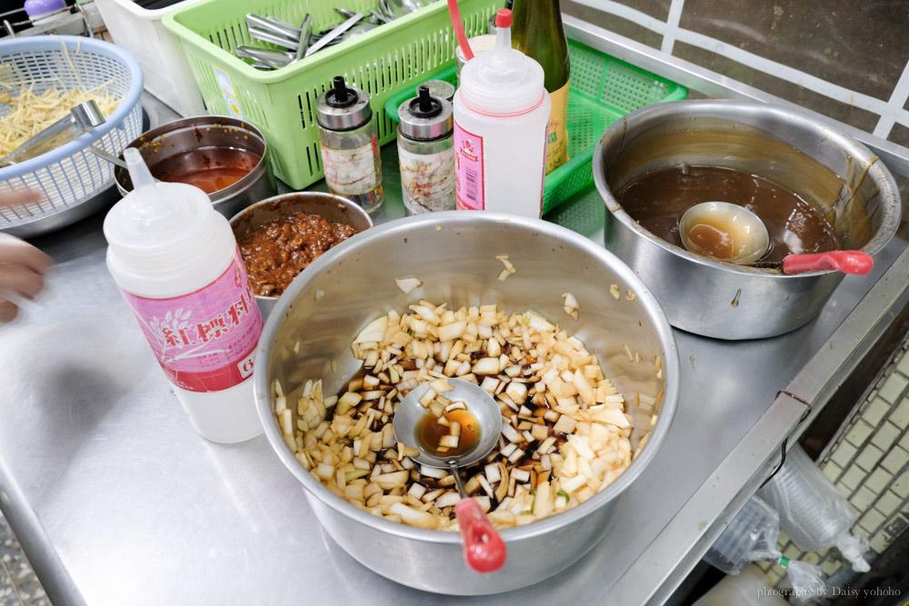 阿財牛肉湯, 安平美食, 安平牛肉湯, 台南溫體牛, 阿財牛肉湯推薦, 台南牛肉湯
