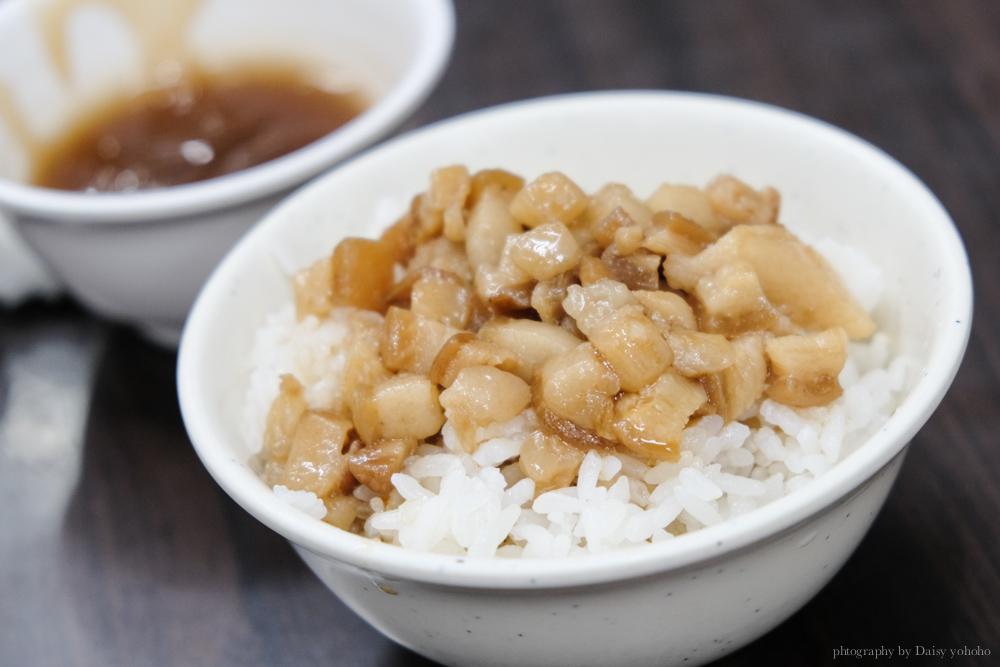 安平阿財牛肉湯, 安平美食, 安平牛肉湯, 台南溫體牛, 阿財牛肉湯推薦, 台南牛肉湯