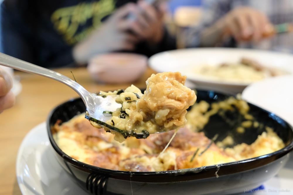 努逗風味館嘉義店, 努逗 noodle, 維新路美食, 嘉義美食, 嘉義聚餐餐廳, 嘉義火鍋, 嘉義義大利麵