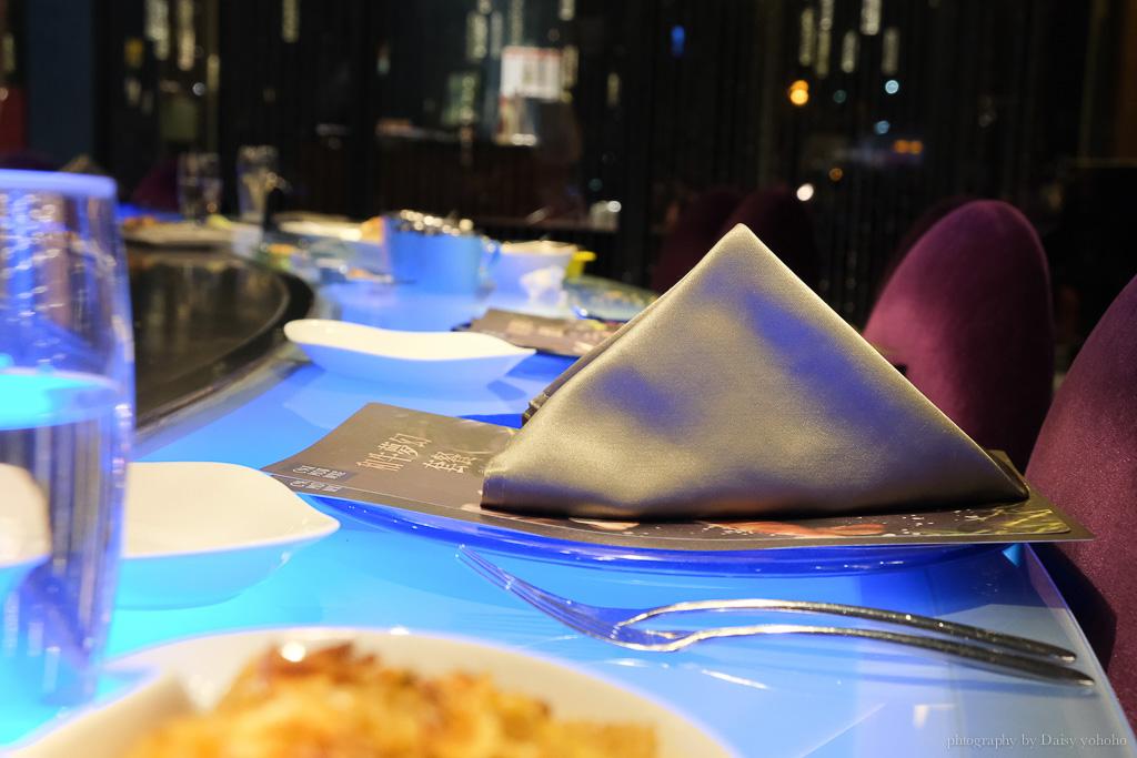 夏慕尼新香榭鐵板燒, 夏慕尼生日優惠, 夏慕尼菜單, 夏慕尼訂位, 台南夏慕尼, 台南約會餐廳