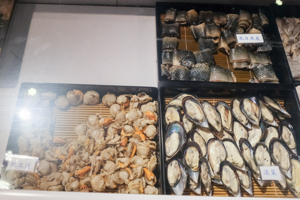 嗨蝦蝦百匯鍋物吃到飽, 嗨蝦蝦價格, 嗨家家訂位, 嗨蝦蝦海陸精緻鍋, 丼賞和食, 嗨蝦蝦林森店, 林森北路美食, 生魚片吃到飽, 台北火鍋吃到飽