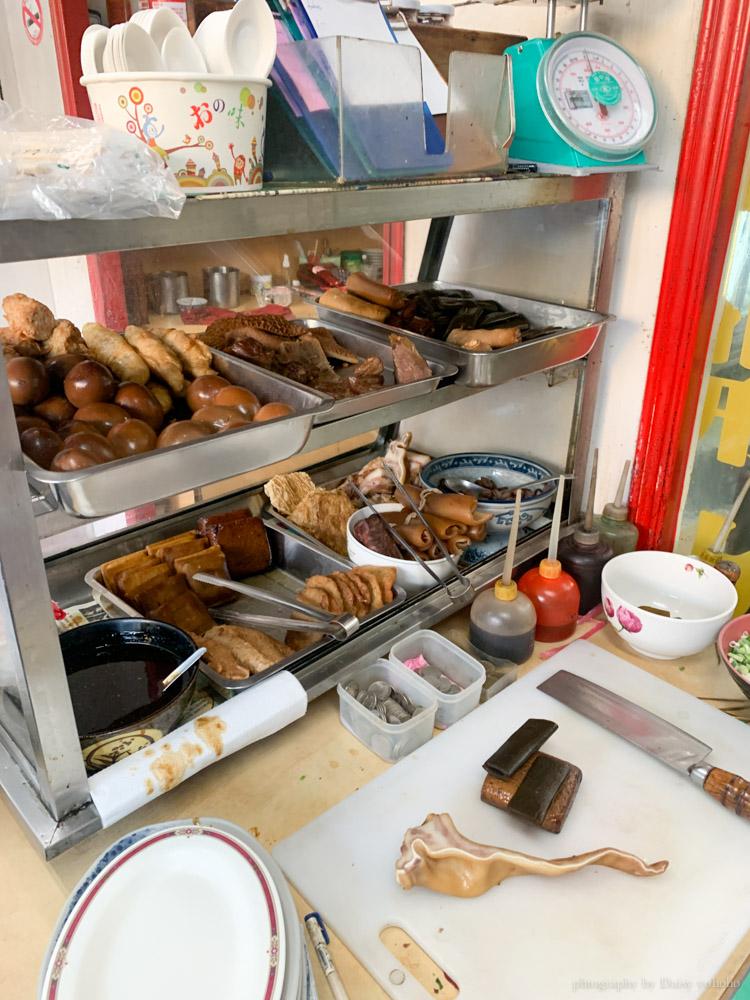 胡家莊牛肉麵, 富農街美食, 台南東區美食, 台南小吃, 台南牛肉麵, 牛肉燴飯