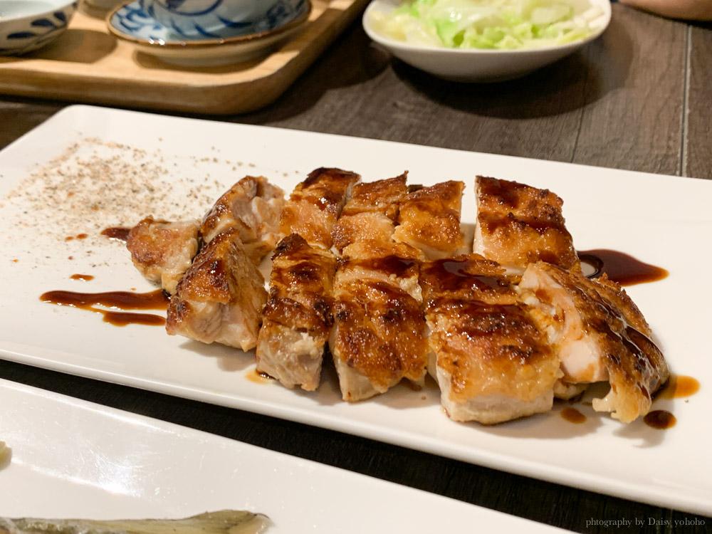 米半鐵板料理, 嘉義鐵板燒, 嘉義秀泰美食, 嘉義美食, 松阪豬, 嘉義牛排