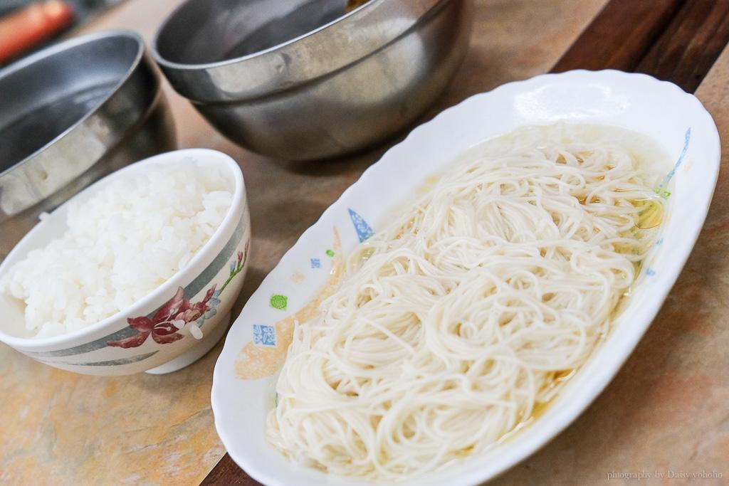 蔡岡山羊肉湯, 台南羊肉, 台南美食, 台南東區美食, 崇德路羊肉, 菜岡山羊肉菜單, 當歸羊肉湯
