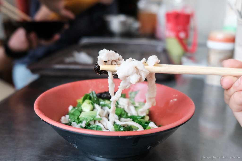 卓家汕頭魚麵, 台南小吃, 台南魚麵, 台南手工魚麵, 台南美食, 卓家汕頭魚麵菜單, 台南特色料理