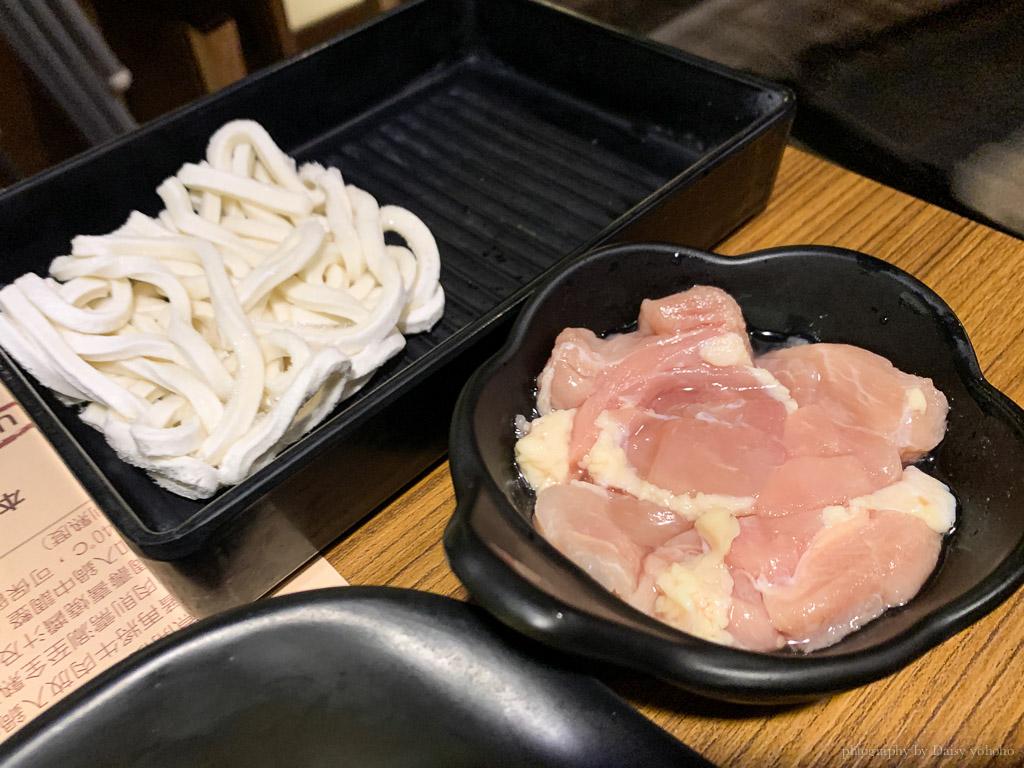 一番地壽喜燒吃到飽, 一番地壽喜燒菜單, 一番地價格, 一番地台南, 台南壽喜燒, 台南吃到飽