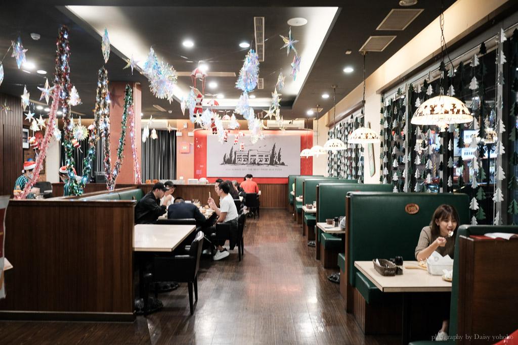 8818比薩屋, 8818 Pizza Restaurant, 台南披薩, 台南老店, 台南美式餐廳, 台南手工披薩, 台南披薩外帶
