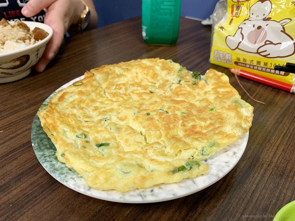 阿益牛肉湯, 虎尾寮美食, 東區牛肉湯, 裕信路牛肉湯, 台南東區肉燥飯, 台南牛肉炒飯