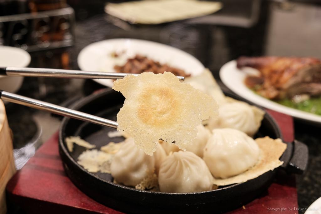 包包楊, Bao Bao Yang, 北平楊寶寶, 包包楊菜單, 包包楊訂位電話, 楠梓美食, 高雄小籠包