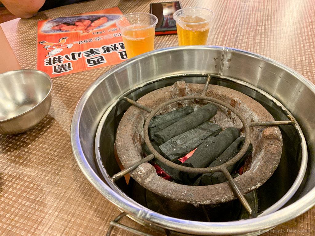 霸味羊肉爐, 嘉義羊肉爐, 嘉義美食, 嘉義進補, 霸味羊肉爐菜單, 木炭羊肉爐, 三羊開鍋