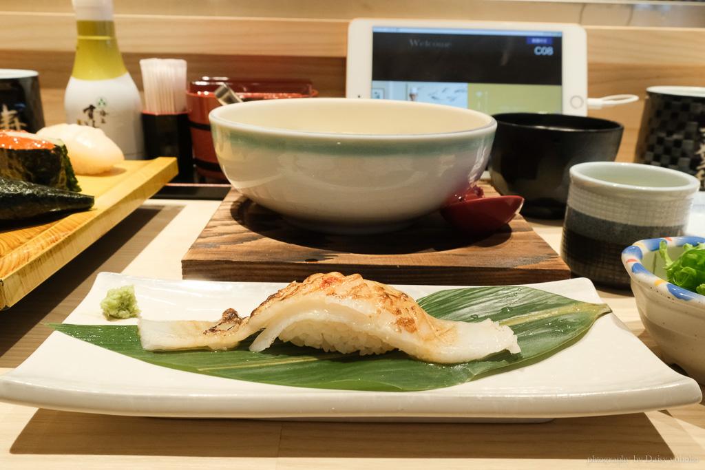 美登利壽司, 美登利壽司菜單價位, 美登利壽司大安店預約訂位, 忠孝復興站美食, 台北日本料理. 東區日式料理, 蒸蛋, 日本連鎖品牌