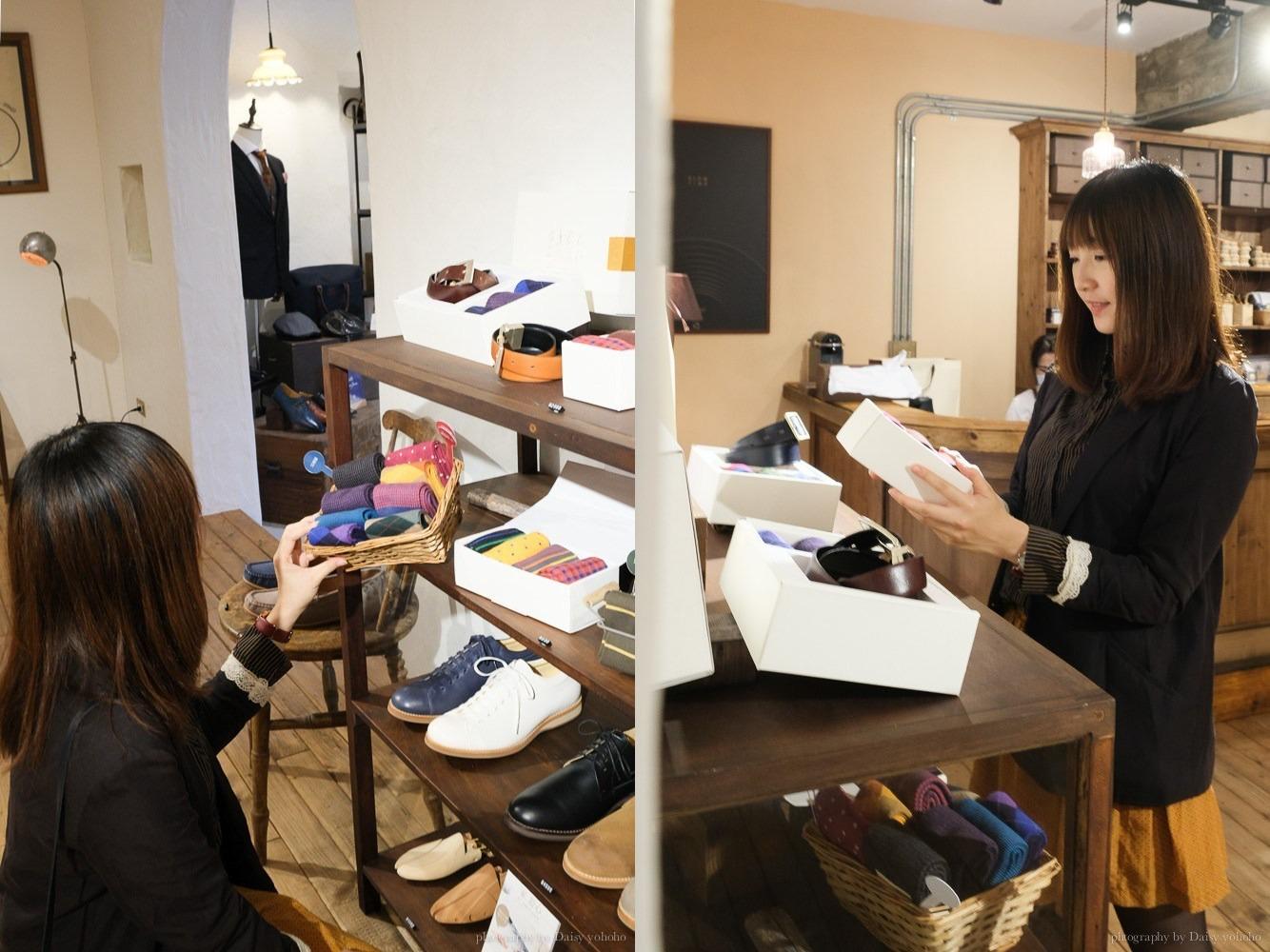 林果良品Oringo, 皮鞋穿搭, 男友生日禮物, 男生聖誕禮物, 女生皮鞋推薦, Oringoshoes, 林果良品東門店
