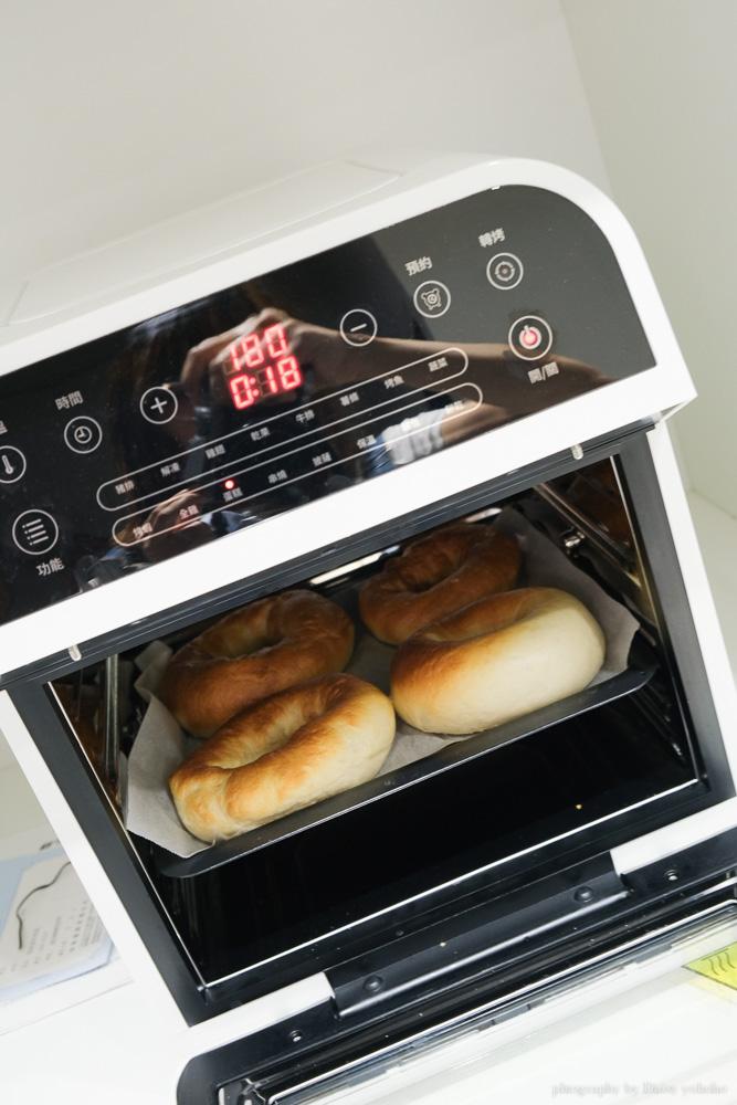 山水氣炸烤箱, 山水氣炸烤箱食譜, 山水氣炸鍋, 山水氣炸烤箱料理, 氣炸烤箱紙包料理, 氣炸烤箱烘焙, 氣炸烤箱蛋糕