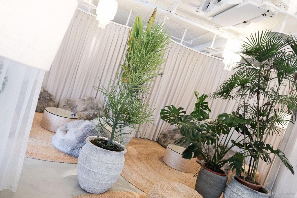 台北Relax 33莊園, 33莊園五感按摩空間, 中山站按摩, 中山區按摩, 全身精油芳療, 33莊園按摩評價, 網美按摩空間, 網美SPA