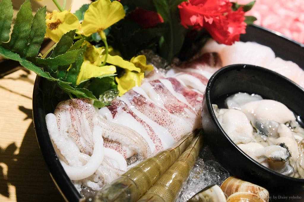 肉多多, 肉多多火鍋, 肉多多消費方式, 肉多多生日肉蛋糕, 台南壽星優惠, 台南生日肉蛋糕, 肉多多台南, 肉多多報炒鍋