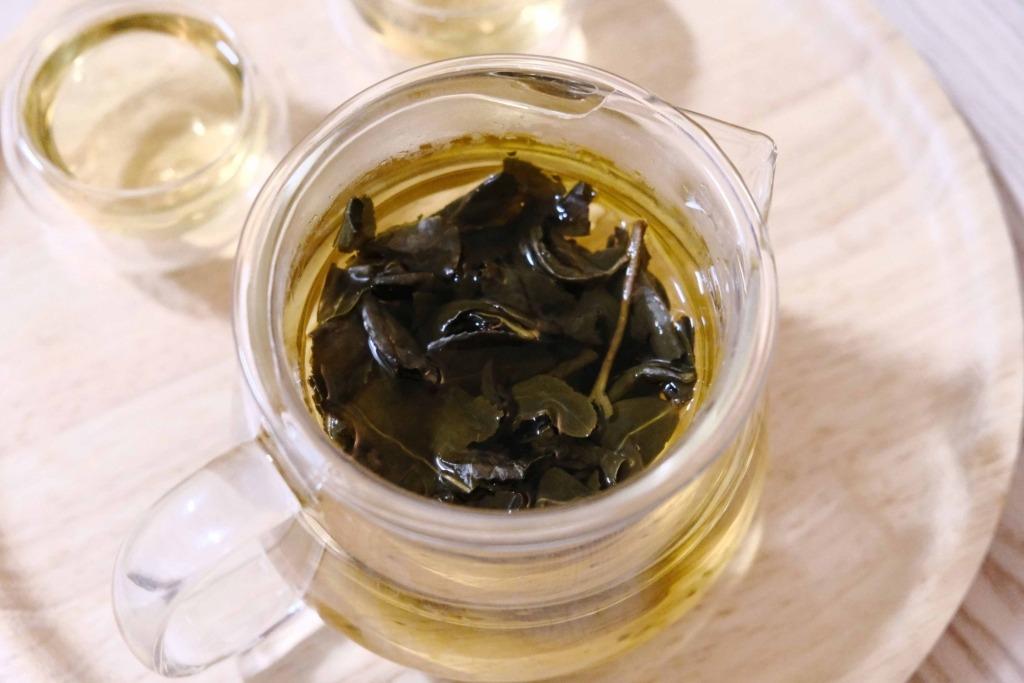 一茶工房, the one tea, 嘉義手搖杯, 嘉義飲料, 超級奶茶, 一茶工坊興業店, 嘉義茶葉