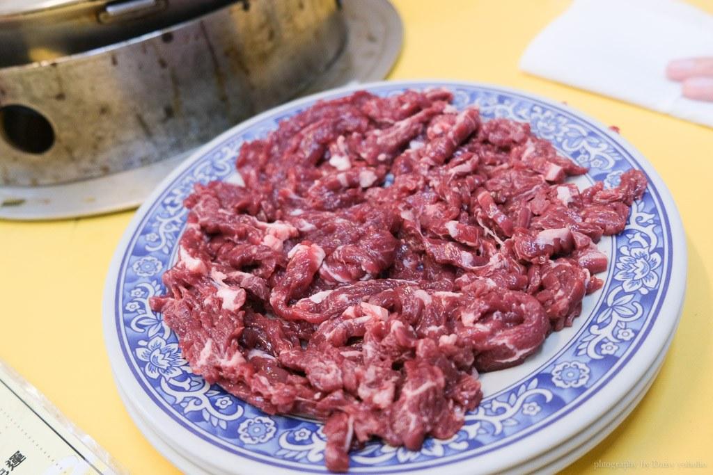 阿裕牛肉湯, 阿裕涮涮鍋, 阿裕牛肉鍋, 仁德美食, 台南牛肉鍋, 頂級溫體牛