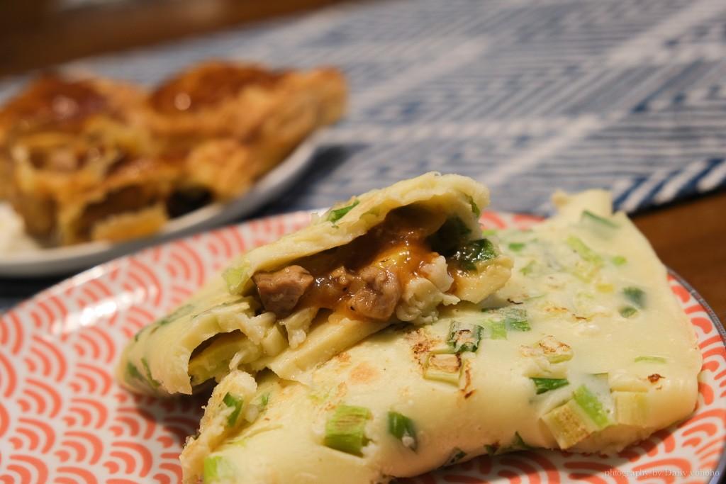 Good BBQ, 港式叉燒醬, 港式叉燒做法, 港式叉燒食譜, 叉燒醃料, 黯然銷魂飯, 黛西小廚娘, 豬胛心肉, 豬肉料理