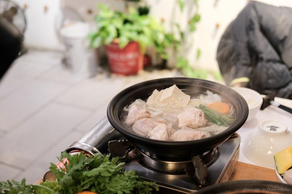 多力雞, 嘉義多力雞陶鍋, 嘉義餐廳, 嘉義火鍋, 嘉義雞湯, 嘉義蒜頭雞, 嘉義美食