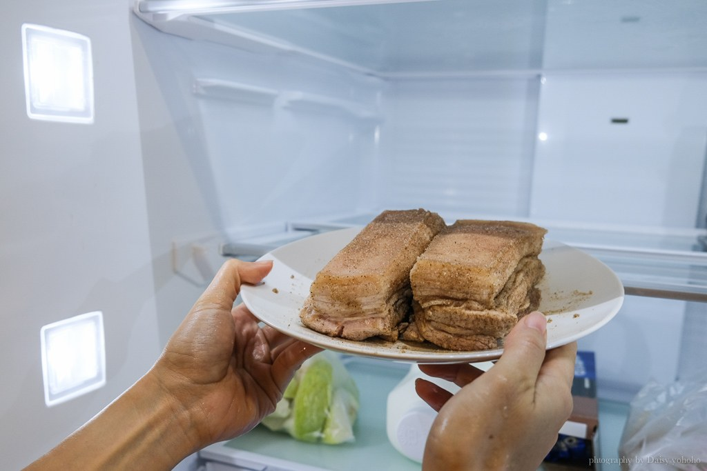 good bbq 好燒味, 港式脆皮燒肉, 脆皮燒肉做法, 道地香港脆皮燒肉調味包, 港式燒腩懶人包, 脆皮燒肉