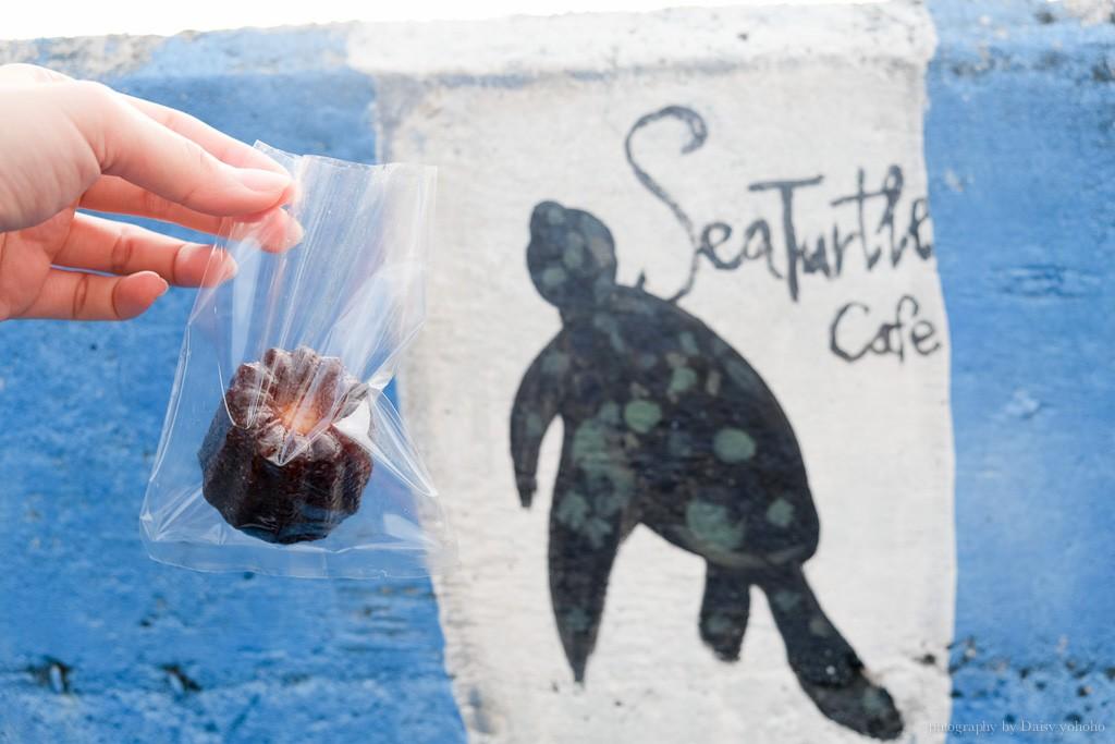 海龜咖啡, Seaturtle cafe, 恆春美食, 屏東咖啡廳, 恆春咖啡廳, 海邊咖啡館, 海生館美食, 墾丁咖啡館