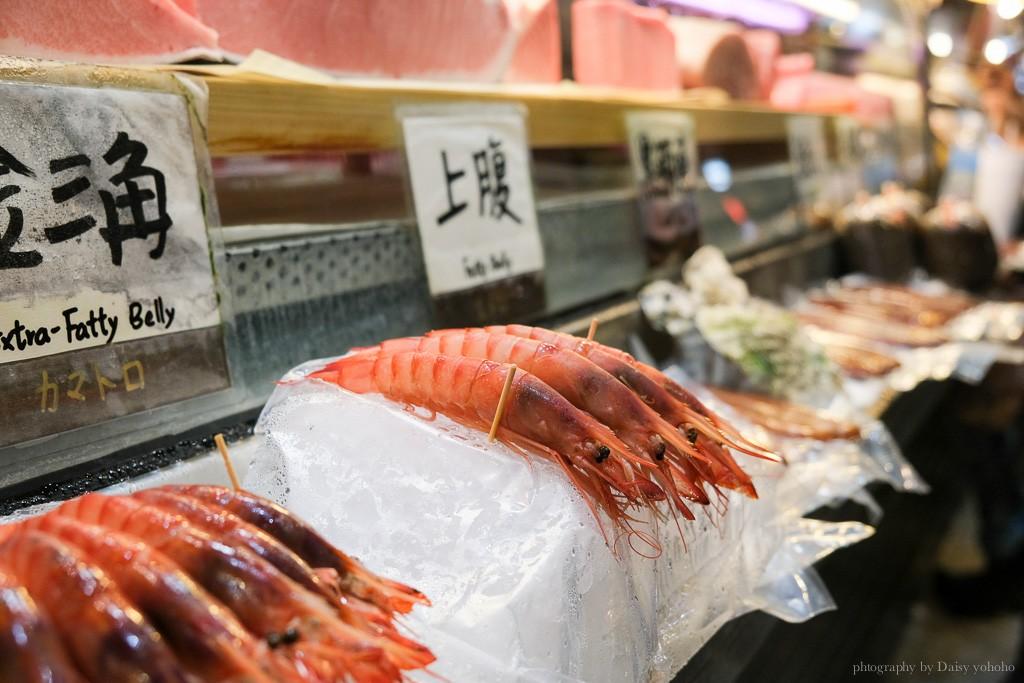 東港漁港, 華僑市場, 屏東東港漁港, 屏東海鮮市場, 華僑市場營業時間, 東港美食, 王匠日本料理生魚片