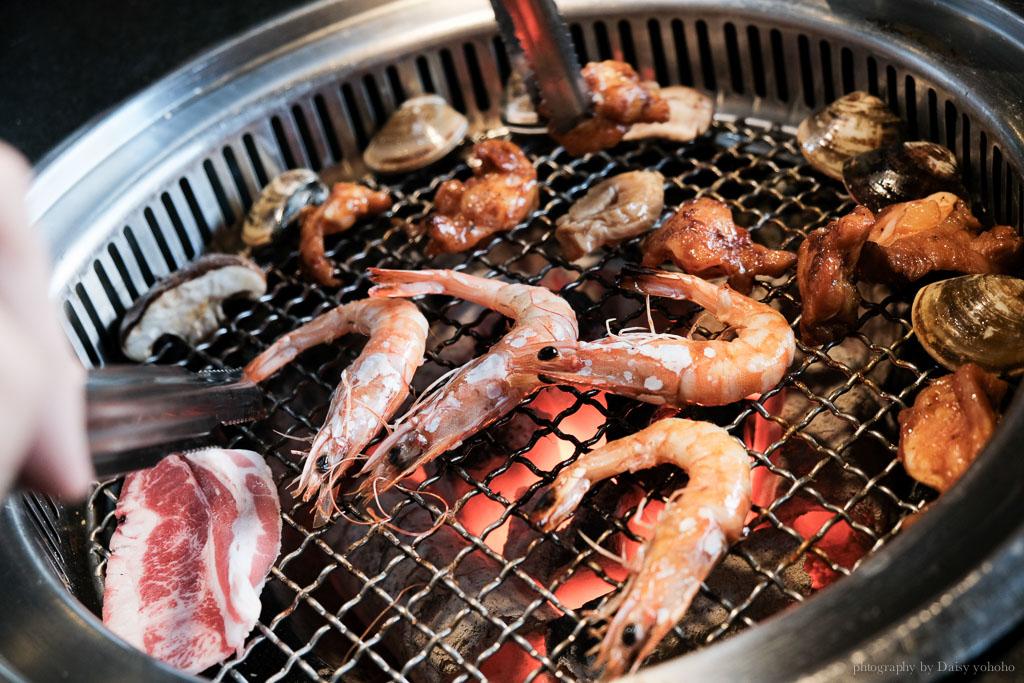 逐鹿, 逐鹿價位, 台南逐鹿, 逐鹿炭火燒肉 台南吃到飽, 逐鹿菜單, 逐鹿壽星優惠, 逐鹿價格, 台南燒肉吃到飽
