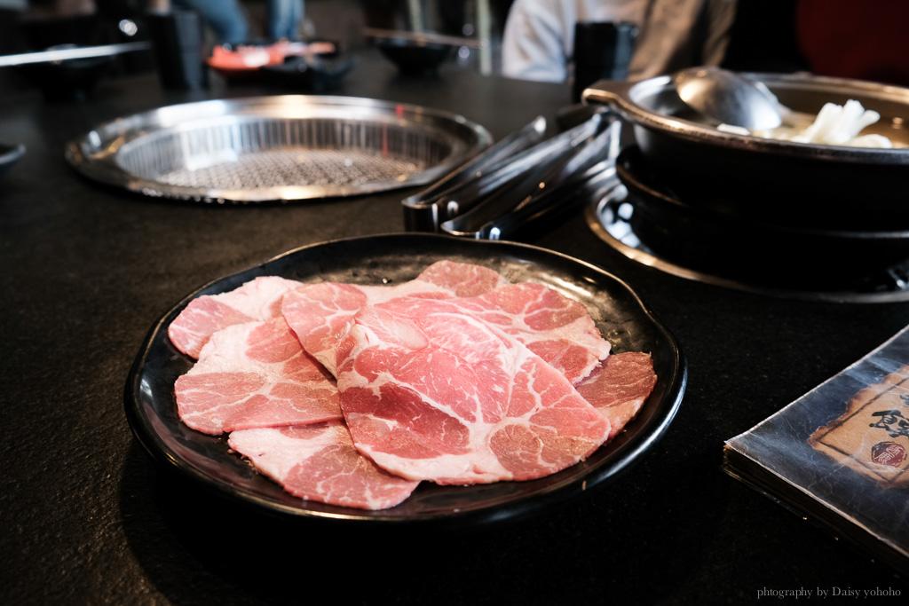逐鹿, 逐鹿價位, 台南逐鹿, 逐鹿炭火燒肉吃到飽, 台南吃到飽, 逐鹿菜單, 逐鹿壽星優惠, 逐鹿價格