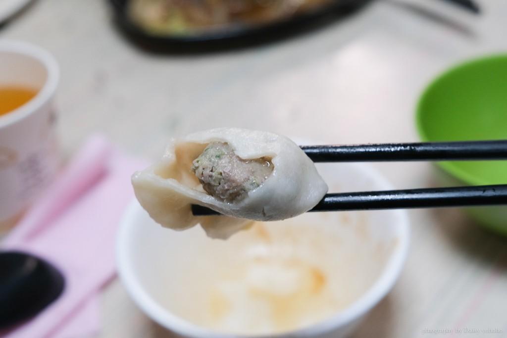 清真恩德元餃子館, 台中牛肉火鍋, 台中牛肉丸, 伊斯蘭料理, 清真恩德拉皮, 羊肉丸鍋