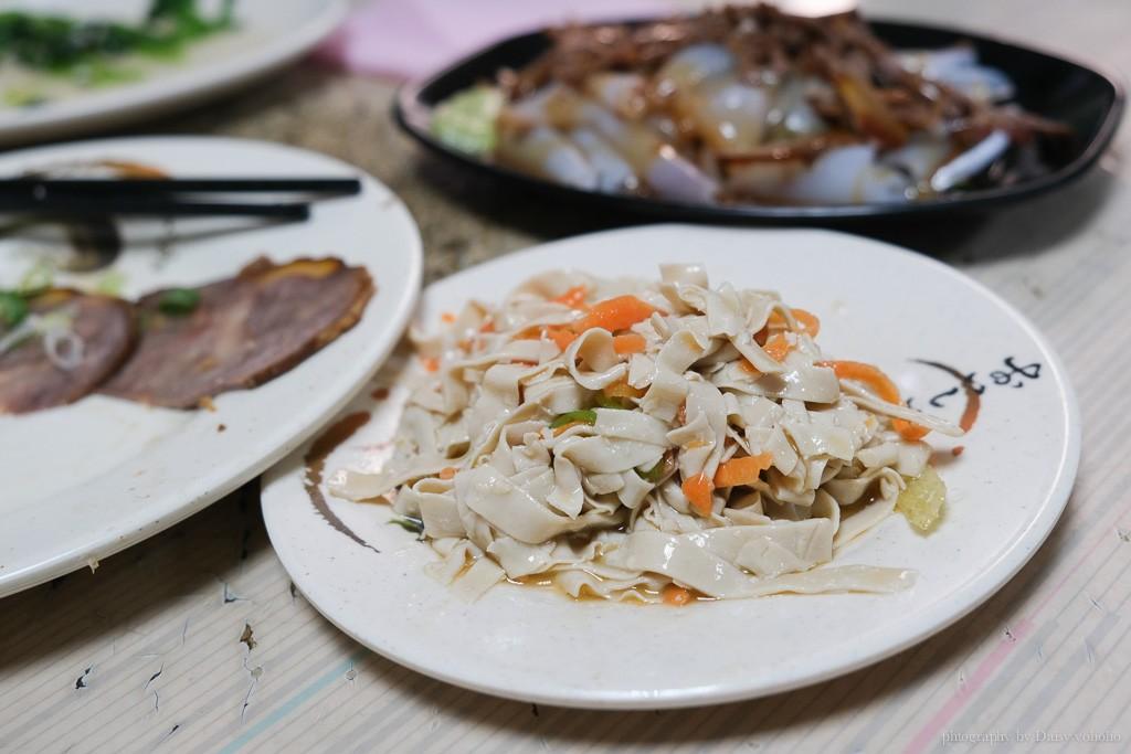 清真恩德元餃子館牛肉火鍋, 台中牛肉丸, 伊斯蘭料理, 清真恩德拉皮, 羊肉丸鍋